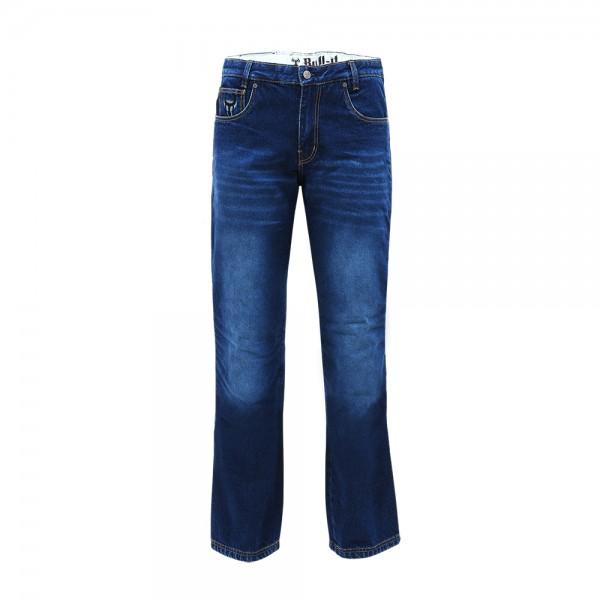 Bull-it Men's Bondi SR6 Blue Jeans Regular