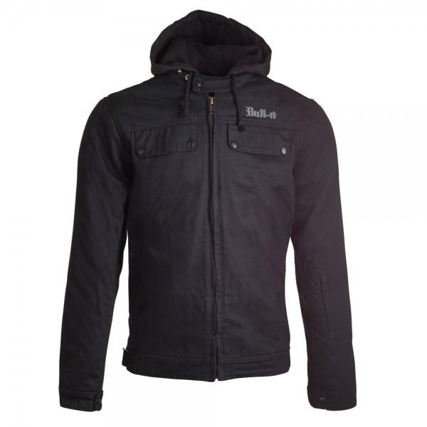 Bull-it Men's Carbon 17 SR6 Jacket