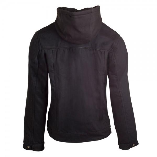 Bull-it Women's Carbon 17 SR6 Jacket