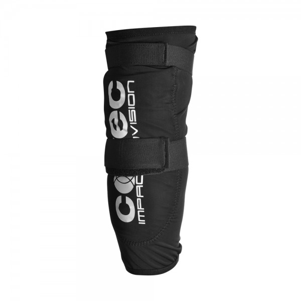 Bull-It Shield (Origin Elbow/Knee Sleeve with Protectors)