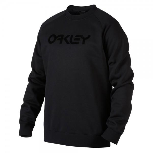 Oakley Dwr Fp Crew Blackout