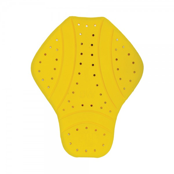 Oxford RB-Pi2 Insert Back Protector (Level 2)