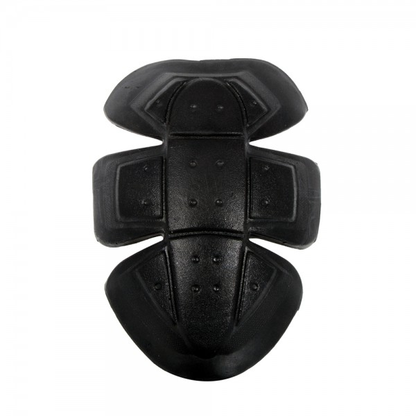 Oxford Insert Elbow Protector (Pair) Level 1