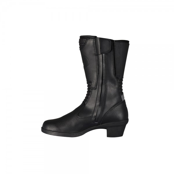 Oxford Valkyrie Women's Boot