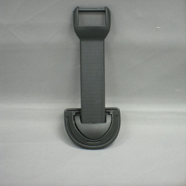 Spada Mx Boots - Strap Kit - Long