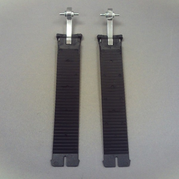 Sidi St/st Air Strap For Buckle