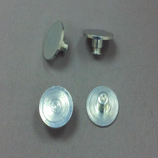 Sidi Adventure Pivot Pins (Pack 4)