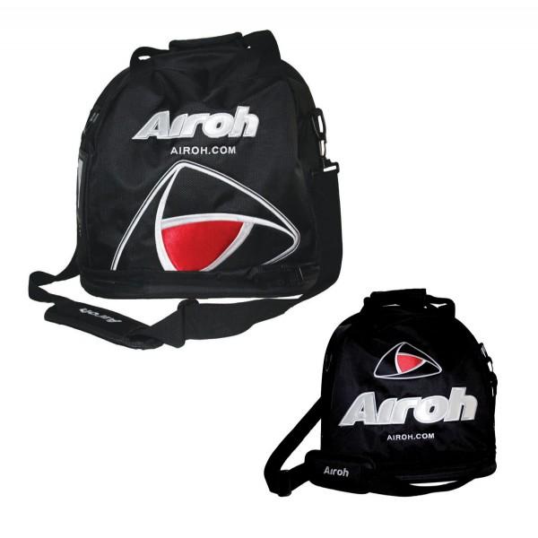 AIROH Helmet Race Bag