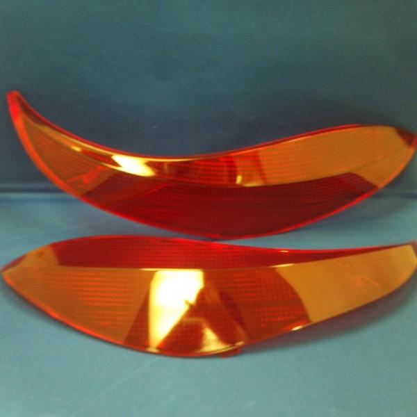 Coocase Lens For V28 Top Case