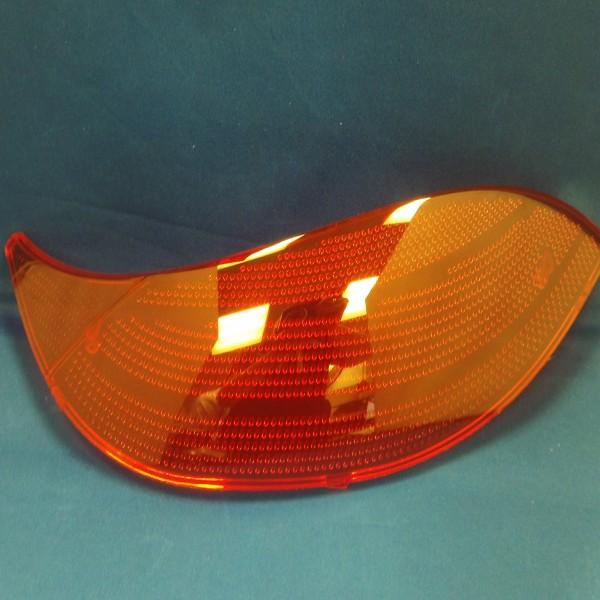 Coocase Lens For V36 Top Case