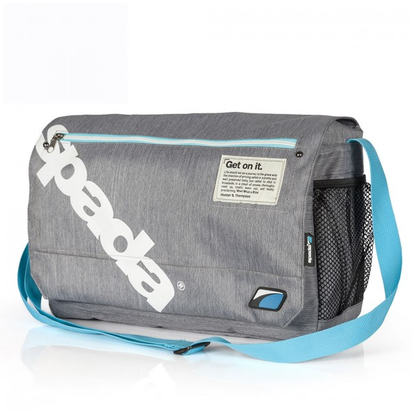 Spada Luggage Laptop Bag