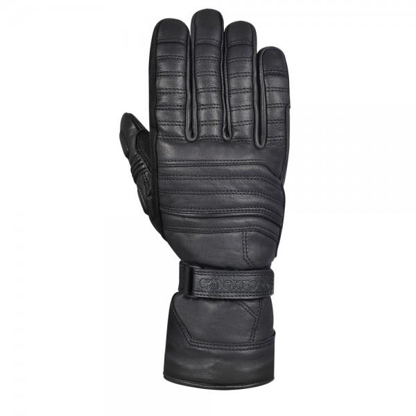 Oxford Northolt Gloves Stealth Black