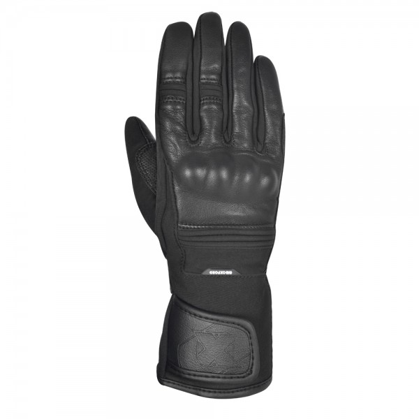Oxford Calgary 1.0 Women's Gloves Stealth Black
