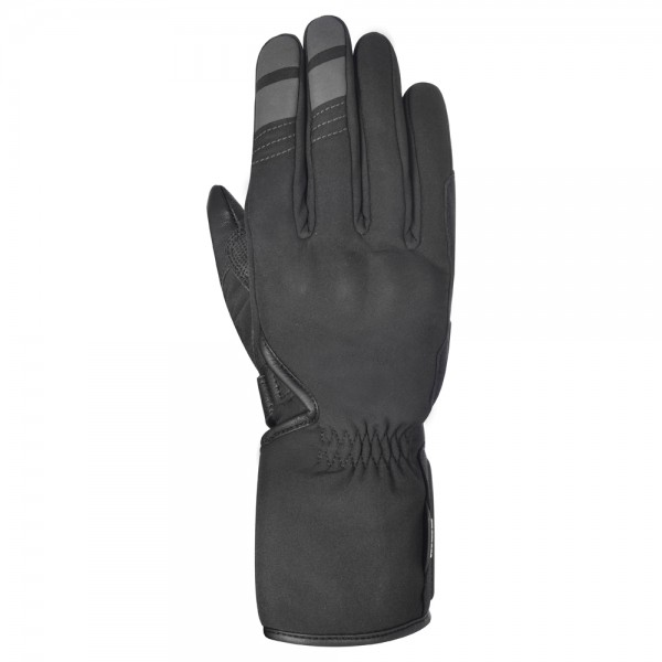 Oxford Ottawa 1.0 Women's Gloves Stealth Black