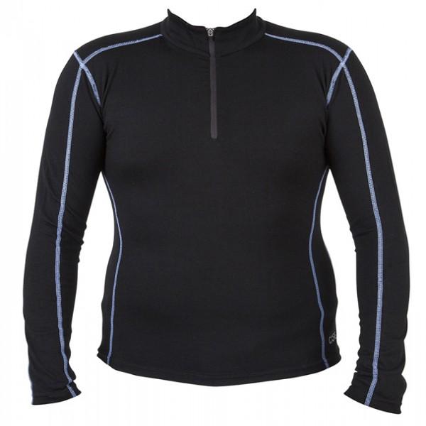 Spada Merino Base Layer Shirt Ladies