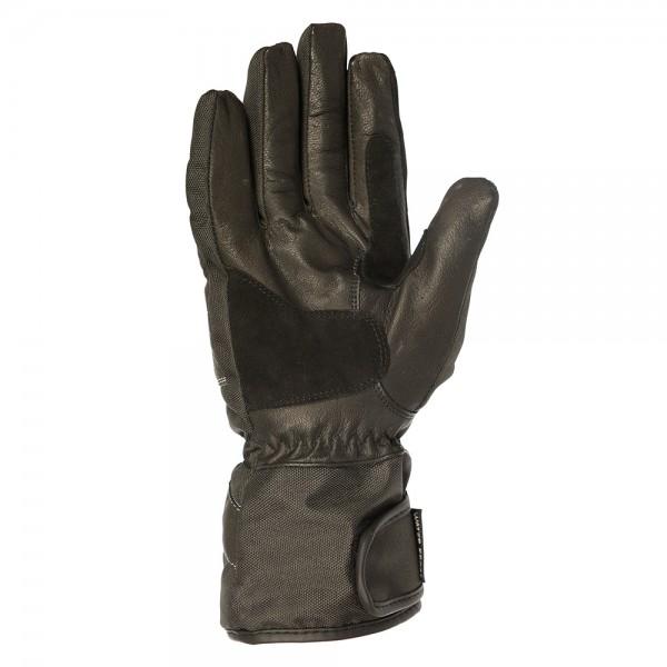 Spartan All Season Gloves