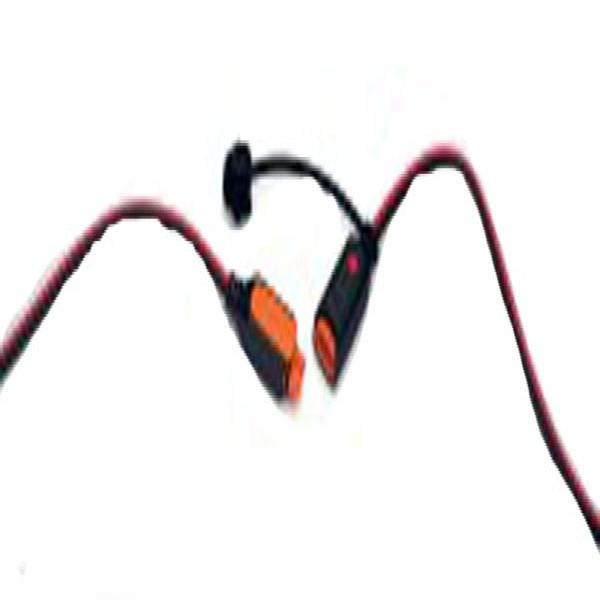 Yuasa Comfort Connector Lead M6 Eyelet