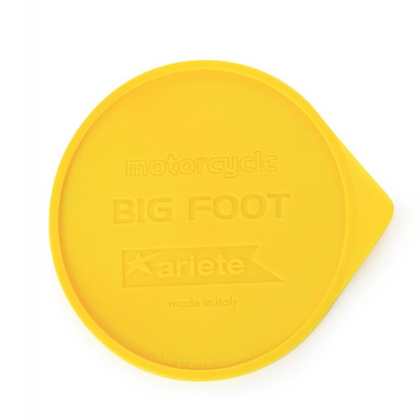 Ariete Big Foot Yellow 11993-G