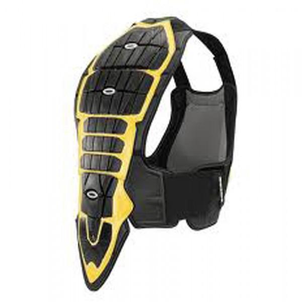Spidi Gb Safety Lab Defender Back&chest 180-195