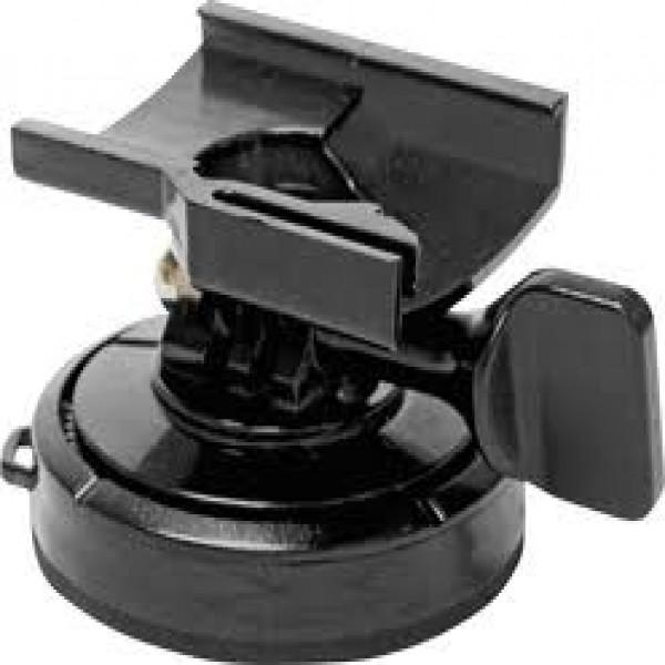 Midland Xtc Helmet Adhesive Mount For Action Cameras