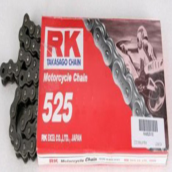 Rk 525 X 094 Chain