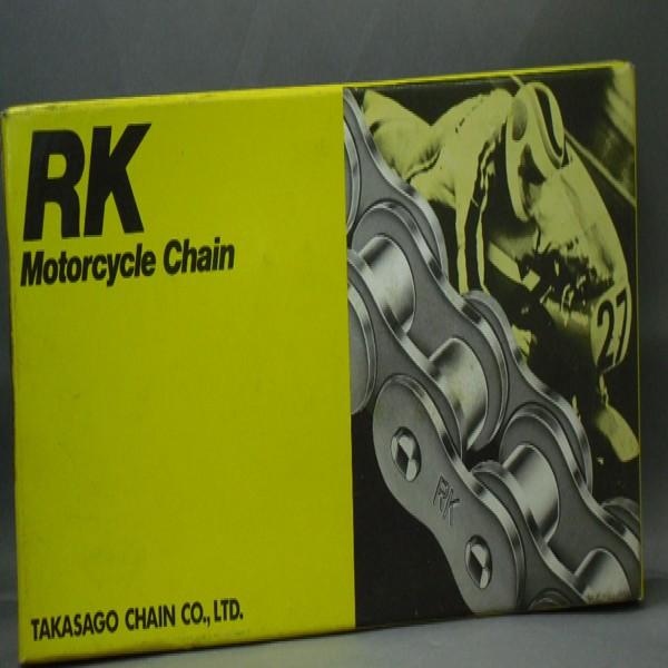 Rk Chain 530S