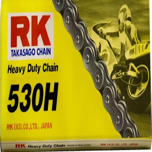 Rk 530H X 100 Chain