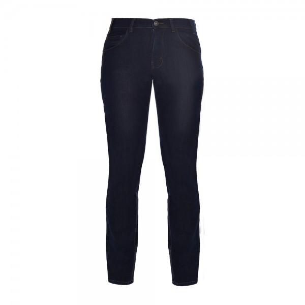 Oxford Hinksey Slim Fit Jeans Ink Wash