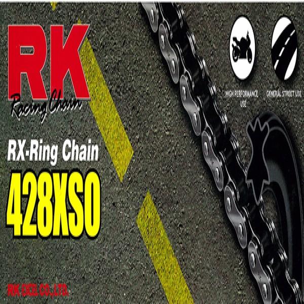 Rk 428Xso X 132 Chain