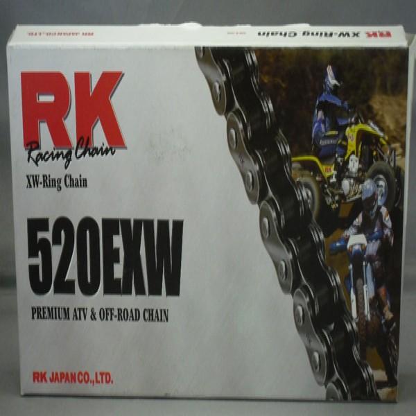 Rk 520Exw X 110 Chain [Xw]