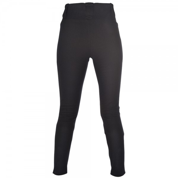 Oxford Super Leggings Short Leg