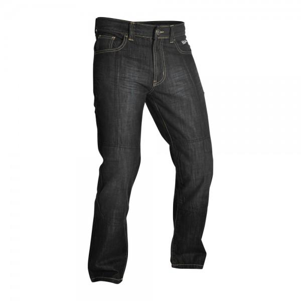 Oxford SP-J2 Aramid Reinforced Jeans Black