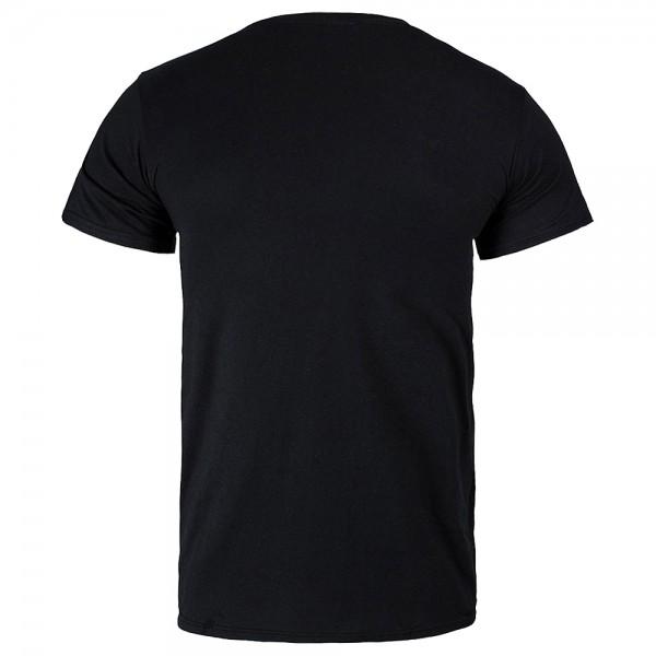 Oxford Genuine T-Shirt