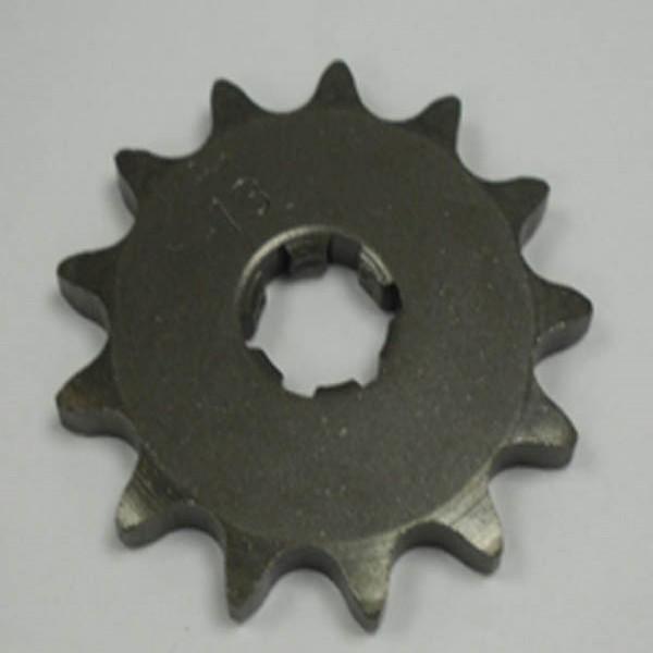 Jt Gear BOX Sprockets G/b 504-13T