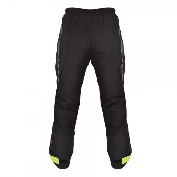 Oxford Stormseal Over Pants