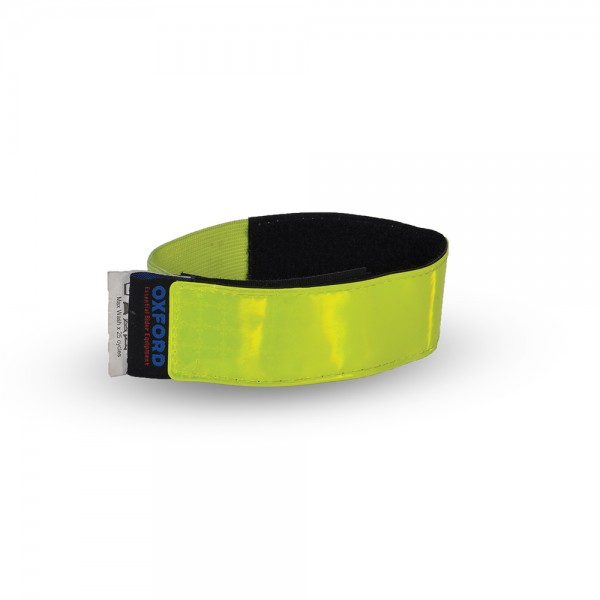 Bright Bands Reflective Arm/ankle Bands