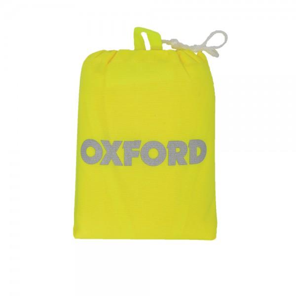 Bright Vest Packaway