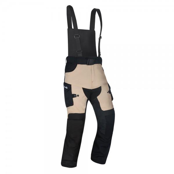 Oxford Montreal 3.0 Pants Regular Leg Desert