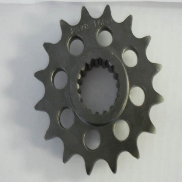 Jt Gear BOX Sprockets G/b 2078-16 Aprilia