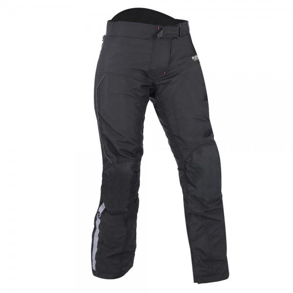 Oxford Dakota 1.0 Women's Pants Short Leg Black
