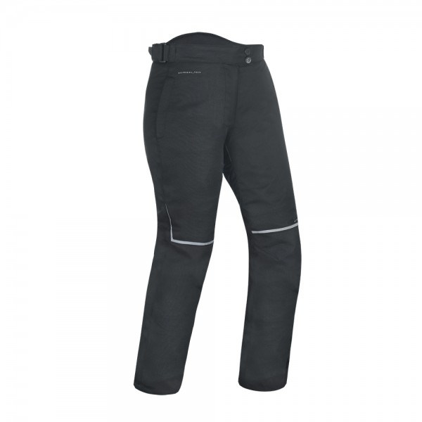 Oxford Dakota 2.0 Women's Pants Regular Leg Stealth Black