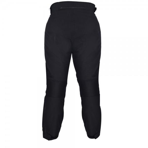 Oxford Toledo 1.0 Air Pants Black