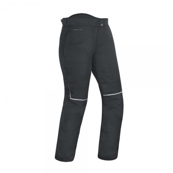 Oxford Dakota 2.0 Women's Pants Short Leg Stealth Black