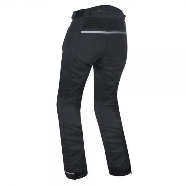 Oxford Dakota 2.0 Women's Pants Short Leg Stealth Black