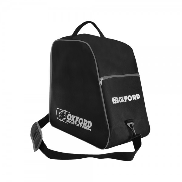 Oxford Bootstash Deluxe Padded Boot Bag
