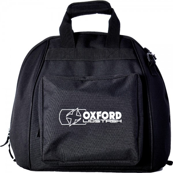 Oxford Lidstash