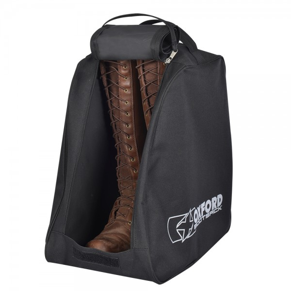 Oxford Bootsack Essential Boot Carrier