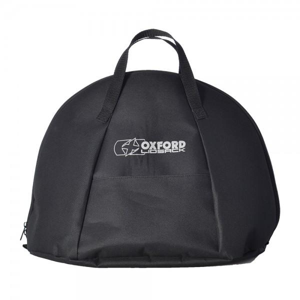 Oxford Lidsack