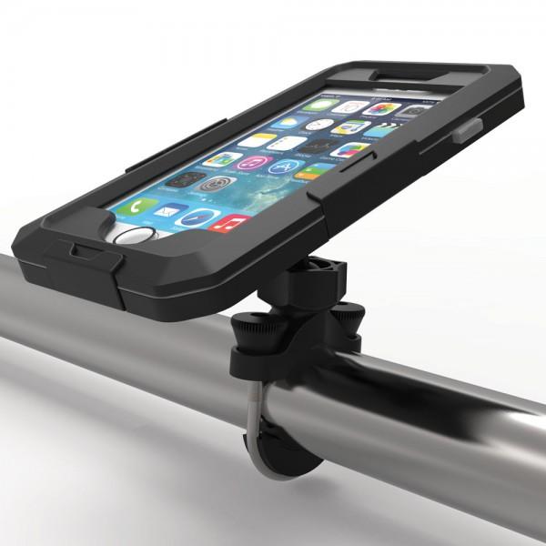 Oxford Aqua Dryphone Pro Iphone 5/5Se