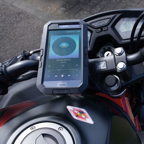 Oxford Aqua Dryphone Pro Samsung S6/s6 Edge